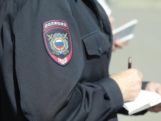 Нижегородец получил шесть лет за нападение на молодую женщину