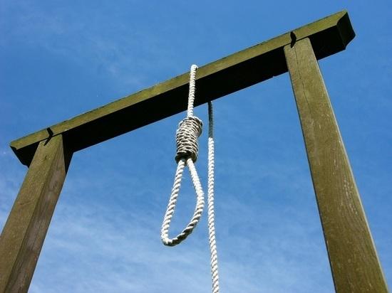 Казнить, нельзя помиловать: алтайский священник предложил ужесточить наказание педофилам