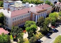 В краевом центре состоится квест «Туристический Ставрополь»