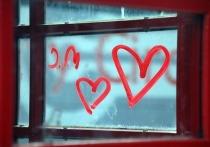 О признаках приближающегося сердечного приступа рассказали врачи