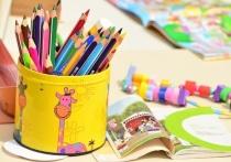 На Алтае детский сад выплатит 75 тысяч рублей за травмированного ребенка