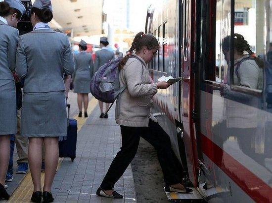 Воронежским школьникам и студентам продлят транспортные льготы