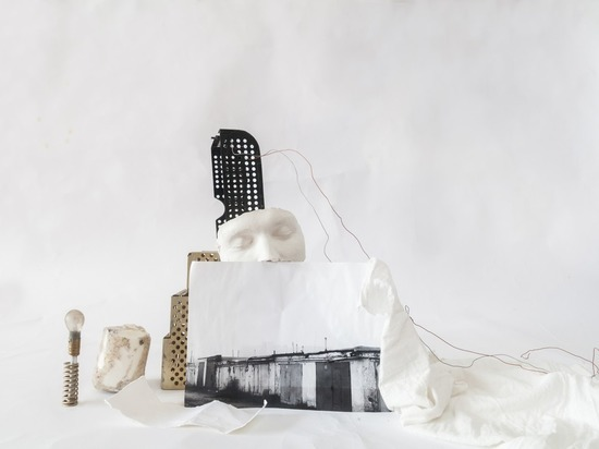 Makers in Omsk: выставка MoSPhotoPrize и открытые лекции об искусстве
