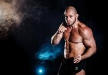 Не потянули: россияне, которых выгнали из UFC за поражения и допинг