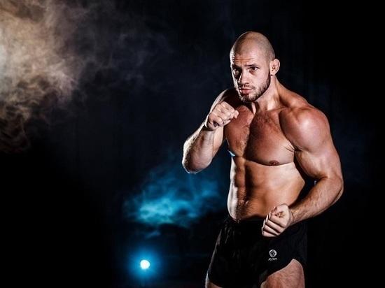 Анти-великолепная семерка. Российские бойцы, «провалившиеся» в UFC
