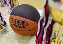 В Иванове любителей баскетбола приглашают на игры местных команд