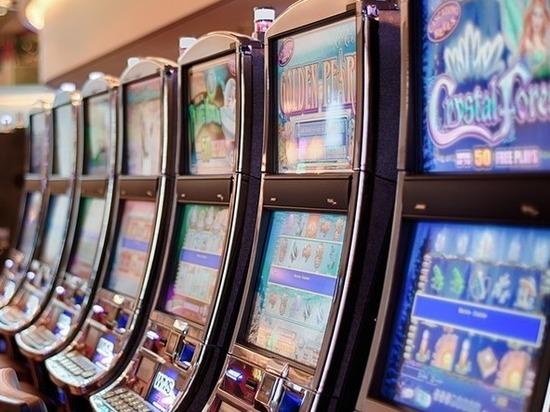 Казино в новгороде 4 фото 1 слово рулетка казино