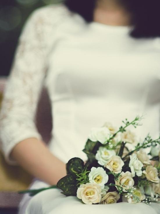 Житель Кабардино-Балкарии пойдет под суд за брак с несовершеннолетней