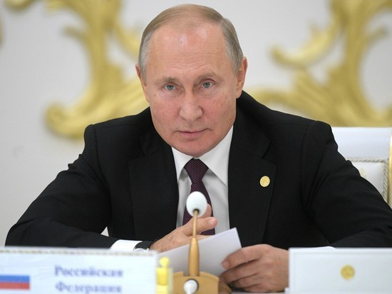 Российской полиции дали право выносить гражданам предостережение