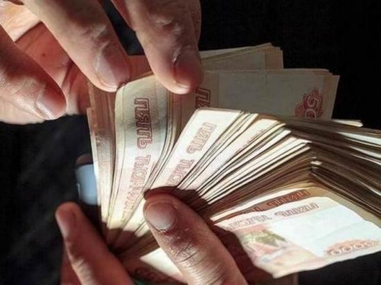Чебоксарка сняла со счета 1,5 млн рублей и отдала их мошенникам