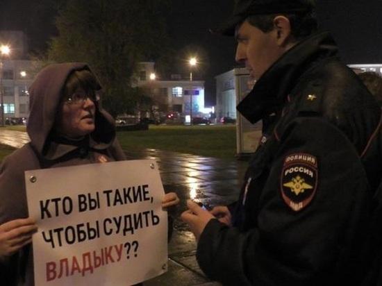любом смотреть секс с наручниками русское считаю, что