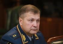 Руководители обсудили насущные вопросы, в частности – проблему ресоциализации осужденных и увеличения муниципальных заказов на производственных мощностях уголовно-исполнительной системы Кузбасса