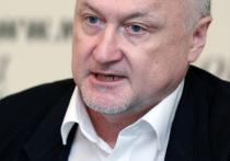 Новый круг ВАДА: был ли подлог проб российских атлетов