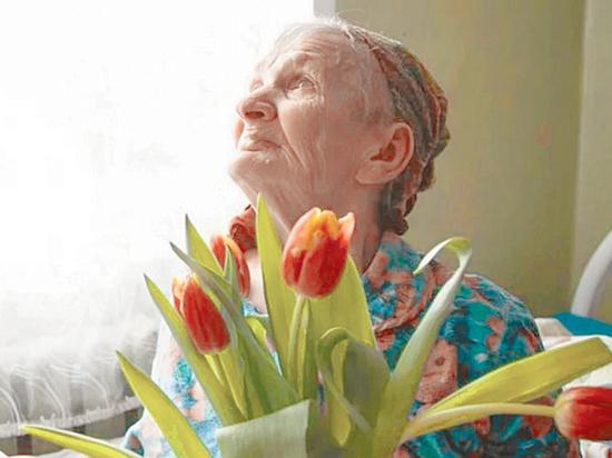 Старческая деменция стремительно распространяется по планете
