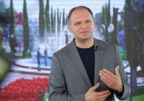 Ион Чебан: Нас объединяют тысячи насущных проблем