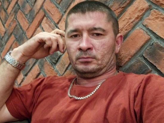 42-летний таксист расправился с Ксенией Каторгиной и спокойно отправился возить пассажиров в Копейск