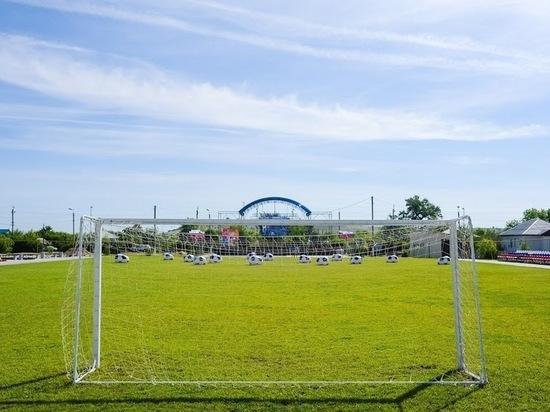 Бывшего тренера «Ротора» Евдокимова пригласил «Нижний Новгород»
