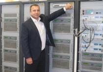 В Крыму состоялось отключение аналогового телевидения