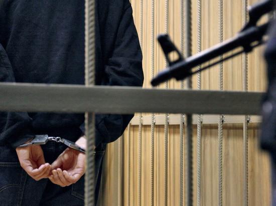 Группу читинских наркодилеров осудили за распространение «синтетики»