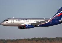 Аэрофлот открывает прямой рейс из Омска в Красноярск