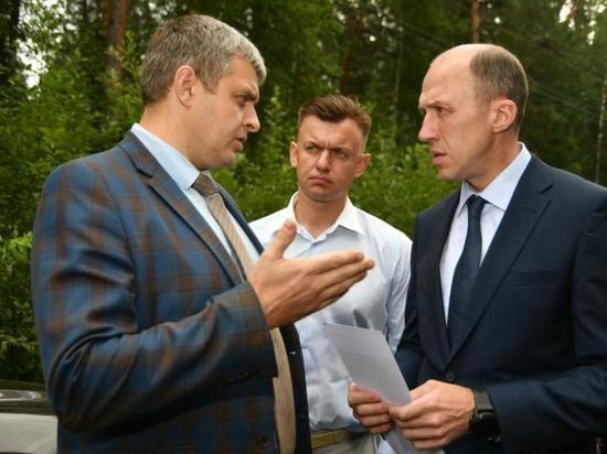 Нацпроект открывает серьезные перспективы: «Горно-Алтайавтодор» подводит итоги сезона