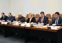 Выборы главы Ноябрьска: осталось двое