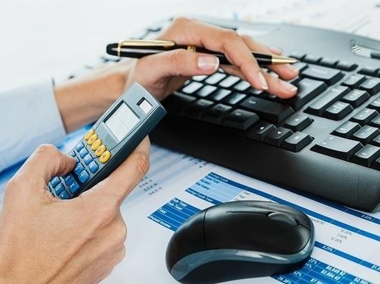 Где взять кредит наличными без отказа на 20 лет