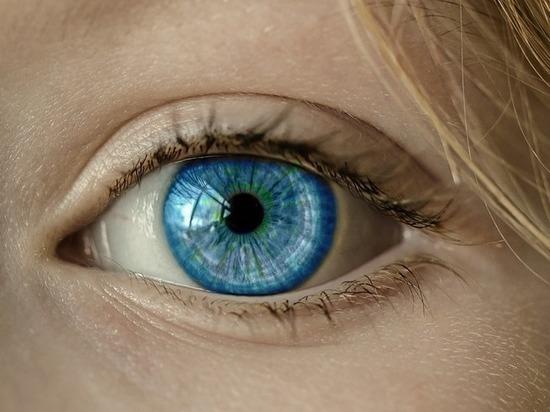 Названо лекарство, разрушающее сетчатку глаза