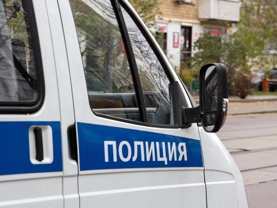 Студента из Болгарии изнасиловали в центре Петербурга