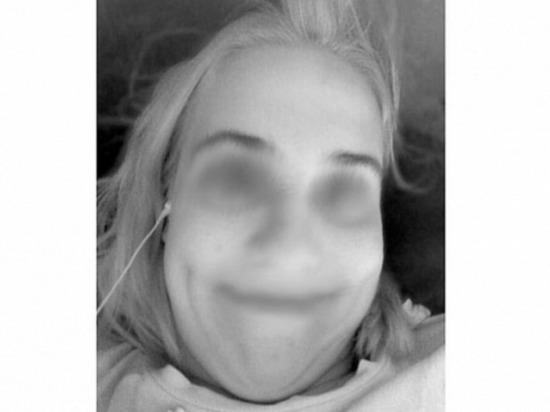 """""""Написала """"прости"""""""": друзья рассказали о погибшей школьнице из Новосибирска"""