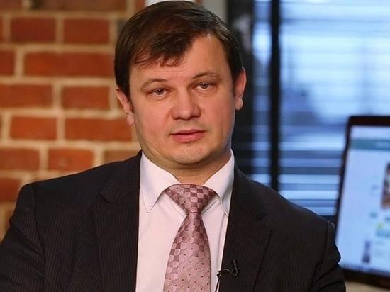 Появились новые обстоятельства в деле Сергея Осипова