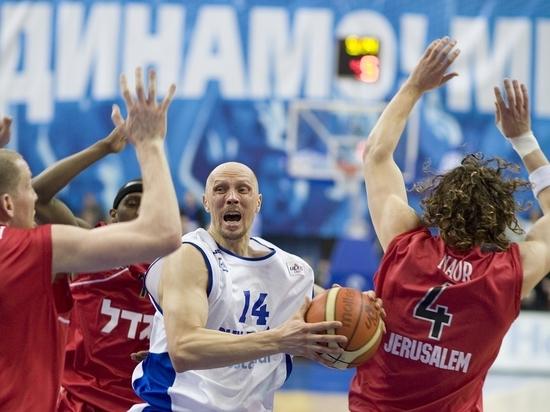 Прокурор просил 3,5 года для экс-игрока сборной России, но судья дала шесть лет