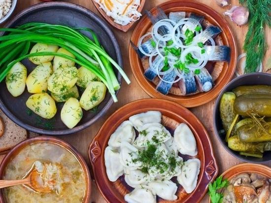 Где можно поесть: популярные направления гастротуризма