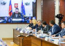 Эксперты Проектного офиса развития Арктики побывали в Нарьян-Маре