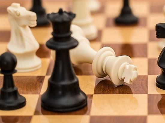 Чемпион России по быстрым шахматам живет в Югре