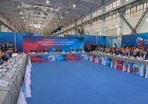 Строительство Северного обхода Перми планируется начать в 2021 году