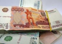 Большинство россиян назвали нынешние времена неподходящими для кредитов