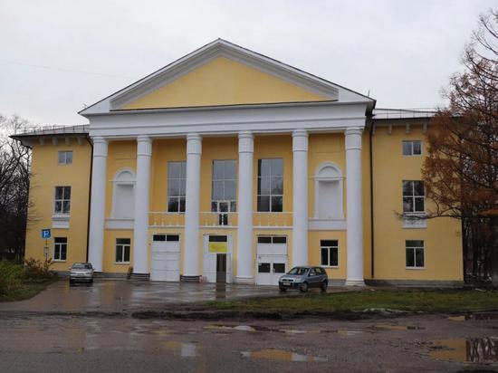 Школы №1 и №5 отремонтируют в Соколе в будущем году