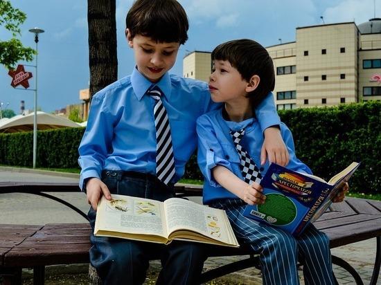 Саратовские школы пытаются создать условия для обучения инвалидов