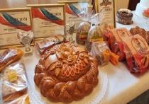 Пожалуй, каждый из нас начинает свой день с добром и хлебом, которые нам дарит один из самых лучших серпуховских заводов «Серпуховхлеб»