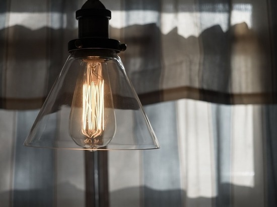 На таможне в Татарстане обнаружили «шпионские» лампы