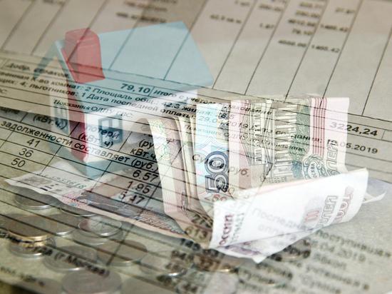 Росстат: реальные располагаемые доходы россиян выросли на 3%