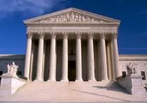 Демократы планируют меру о расширении состава Верховного суда