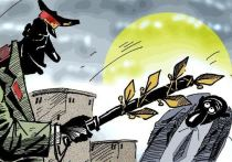 На тамбовского губернатора начались информационные атаки