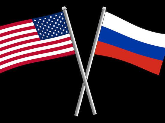Дипломаты США поехали в Северодвинск, чтобы лучше понять Россию
