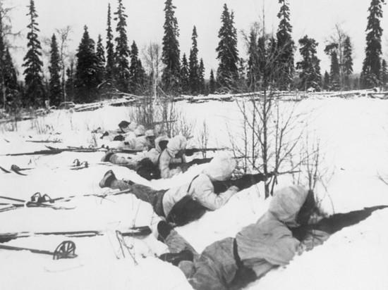 Финский историк рассказал, почему Сталин не подчинил Финляндию