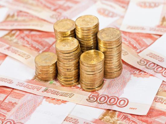 На развитие сельских территорий в Башкирии потратили более 848 млн рублей