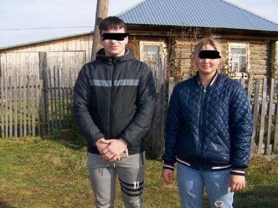 Приемных детей злой опекунши из Алтайского края обвиняют в сексуальной связи