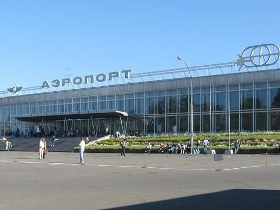 Банкротить аэропорт Братска намерена компания «ВИМ-Авиа»