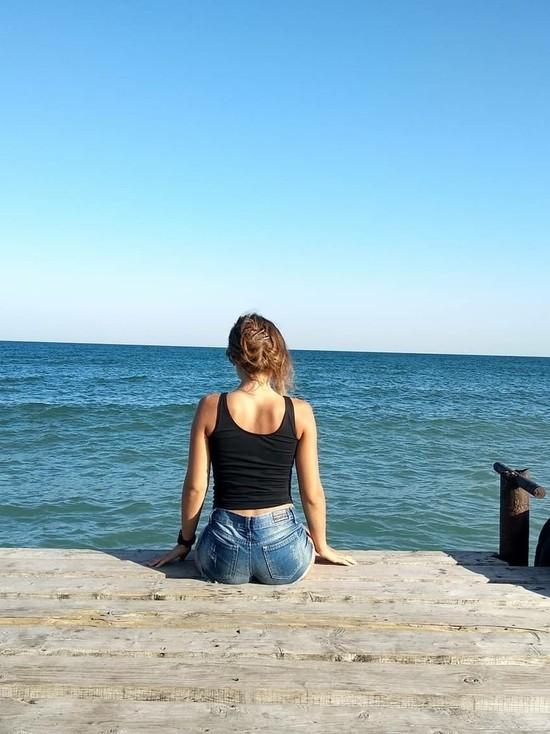 В Крыму продолжатся сезон: 18 октября воздух прогреется до +24